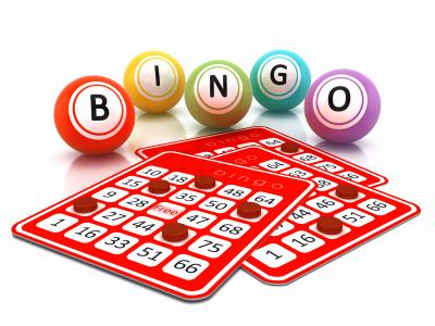 iStock 000018934210XSmall Nordian Bingo